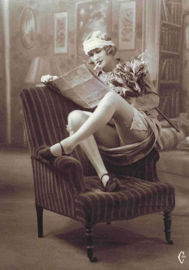 20 века открыток картинки